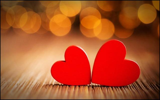 Aşk-mesajları