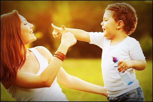 Anneye-güzel-sözler