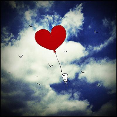 Sevgi-duygusal-sözler