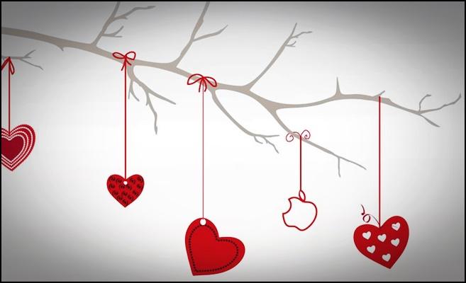 Sevgililer-günü-sözleri-trend