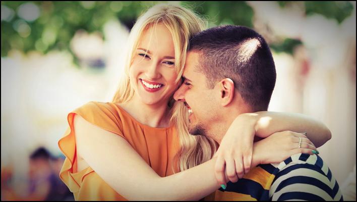 Sevgiliyi-etkileyecek-sözler