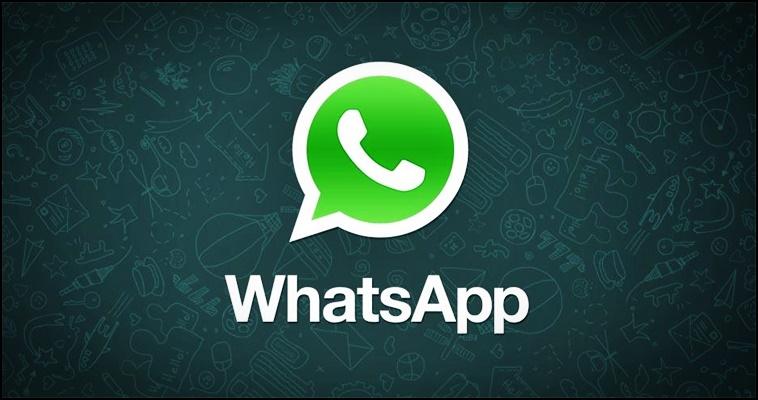Whatsapp-mesajlar