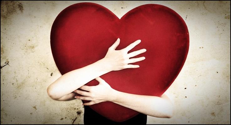 Aşk-sözleri-güzel