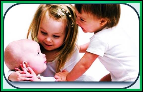 İslamda-Çocuk-Eğiti-Önemi