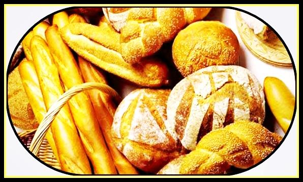 Ekmek-Deyip-Geçmeyin