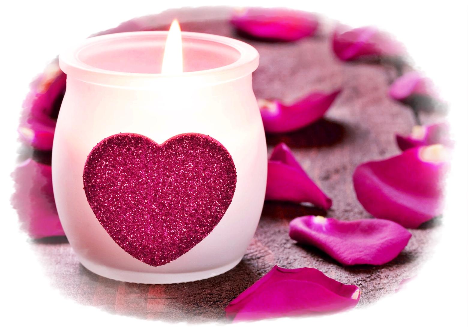 en-romantik-evlilik-yil-donumu-surprizi-nasil-yapilir