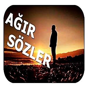 agir-sozler-2017-