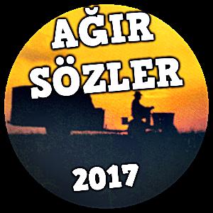 agir-sozler-2017
