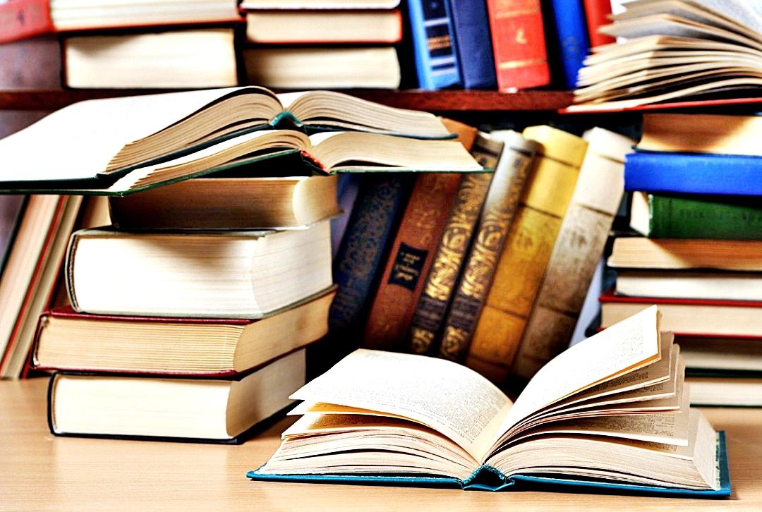 kitaplardan-sozler-
