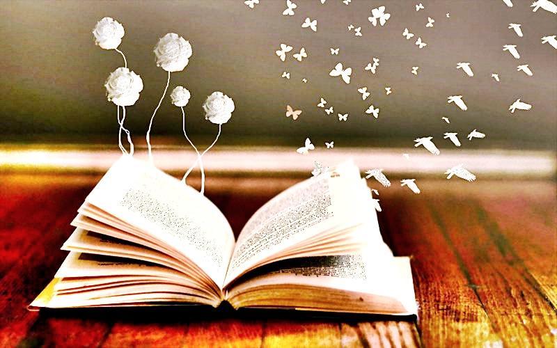 kitaplardan-sozler-1