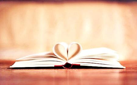 kitaplardan-unutulmayan-sozler