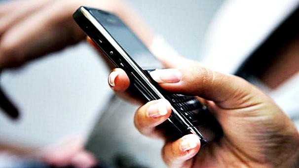 cep-telefonu-mesajlari