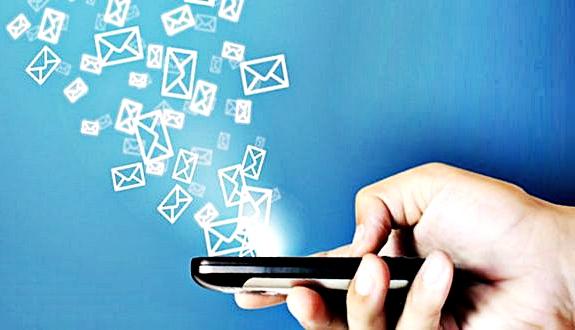 en-ilginc-cep-telefonu-mesajlari