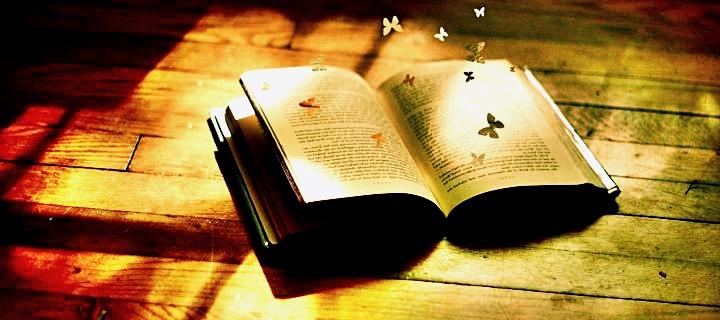 edebi-sozlerden