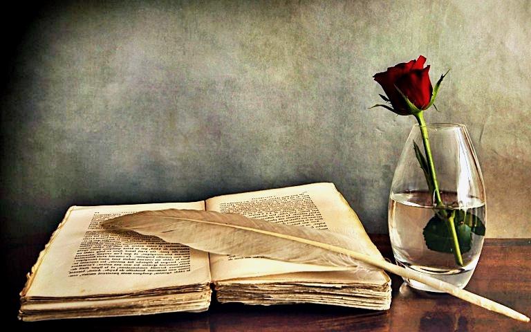 edebi-sozleri