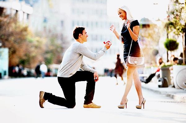 evlilik-teklifi-sozleri