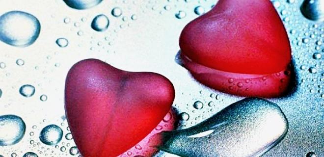 romantik-sozlerden