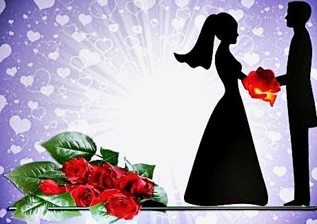 evlilik-mesajlari-hakkinda-bilgi