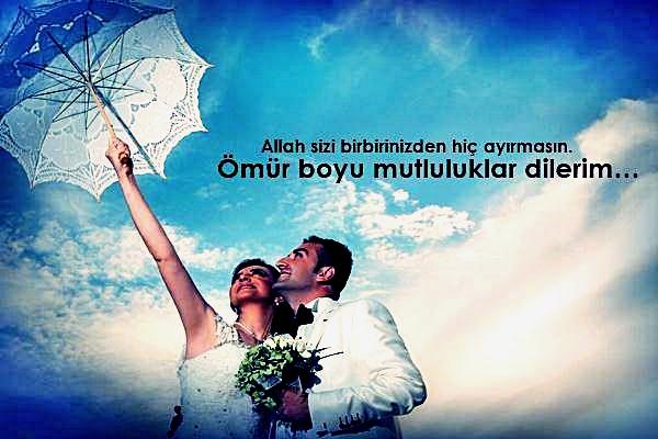 evlilik-mesajlari