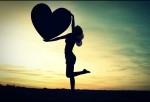 En Anlamlı Aşk Sözleri