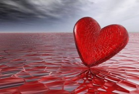 Aşka Dair Sözler