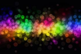 2016 En Renkli Sözler