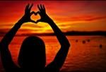 Kadına Dair Sevgi Sözleri