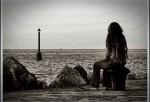 Kalbi Acıtan Sözler