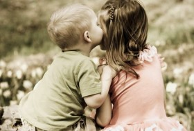 Sevginin En Güzel Tarifleri