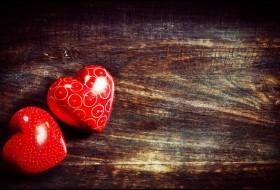 Sevgililer Günü Sözleri