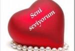 Sevginizi söylemenin kolay yolları