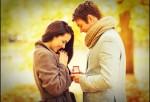Sevgiliyi Etkileyecek Özel Sözler