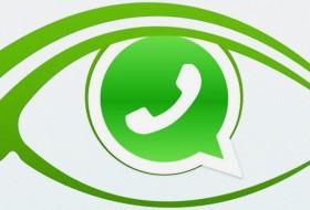 Whatsapp Durum Mesajları Sözleri