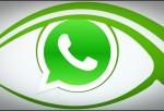 Whatsapp Mesajlari