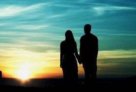 Aşka Dair Anlamlı Sözler
