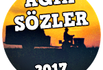 Ağır Sözler 2017