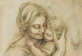 Anne sevgisi
