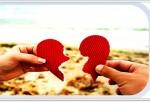 Aşk Acı Ve Mutluluk