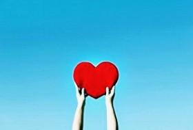 Aşk İçeren Sözler