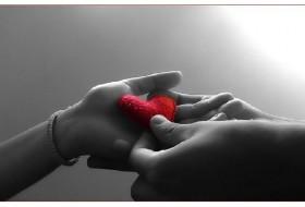 Aşk Gerçekten De Var Mı Sahi ?