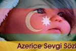 Azeri Sevgi Sözleri