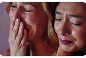 Beraber ağlayanlar Ayrı Ayrı Gülemezler