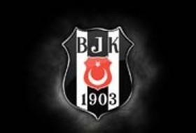 Beşiktaş Mesajları