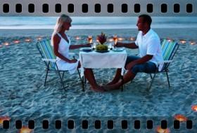 En Güzel Evlenme Teklifi Nasıl Yapılmalıdır