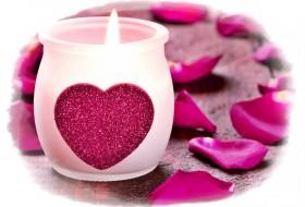 En Romantik Evlilik Yıl Dönümü Sürprizi Nasıl Yapılır