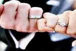 Evlilik Mesajları
