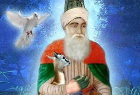 Hacı Bektaşi Veli Sözleri