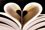 Kitaplardan Sözler