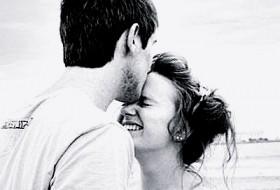 Sevgilinize Aşk Sözleri