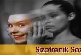 Şizofrenik Sözler